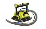 Maytronics Automatisierte Poolreiniger Dolphin S-BIO Cleaner, mehrfarbig - 1